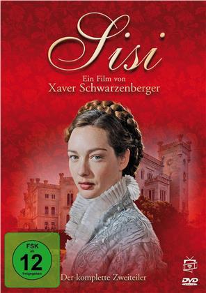 Sisi (2009) (Fernsehjuwelen)