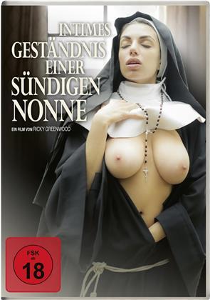 Intimes Geständnis einer sündigen Nonne (2017)