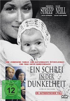 Ein Schrei in der Dunkelheit (1988)