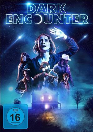 Dark Encounter (2019)