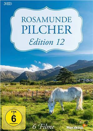 Rosamunde Pilcher Edition 12 (3 DVDs)