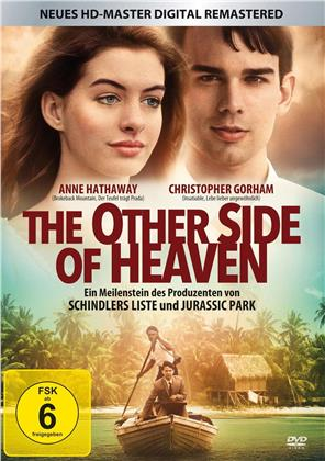 The Other Side of Heaven (2001) (Versione Cinema, Versione Rimasterizzata)