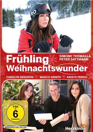 Frühling - Weihnachtswunder (2019)