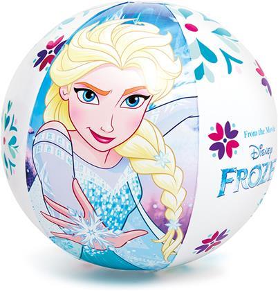 Wasserball Frozen 2 - Ø 51 cm, ab 3+