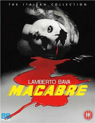 Macabre (1980) (The Italian Collection)