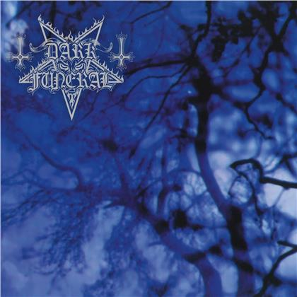 Dark Funeral - --- (2020 Reissue, LP)