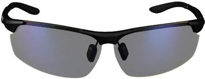 KONIX - Mythics Blue Light Gaming Glasses