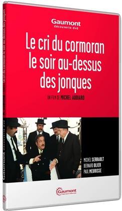 Le cri du cormoran - Le soir au-dessus des jonques (1971) (Collection Gaumont Découverte)