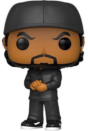 Funko Pop! Rocks: - Ice Cube