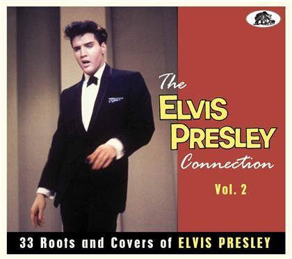 Elvis Connection 2