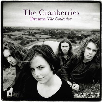 The Cranberries - Dreams: The Collection (2020 Reissue, LP)