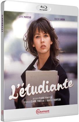 L'étudiante (1988)