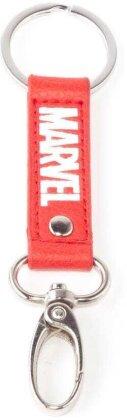 Marvel Comics - Marvel Keychain