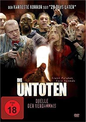 Die Untoten (2011)
