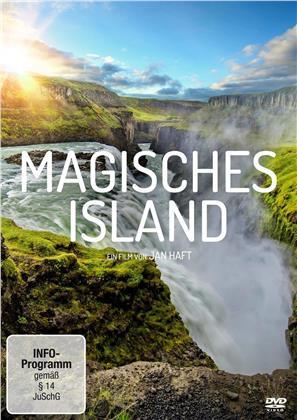 Magisches Island (2019)