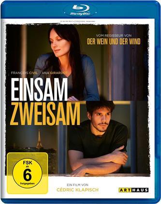 Einsam Zweisam (2019)
