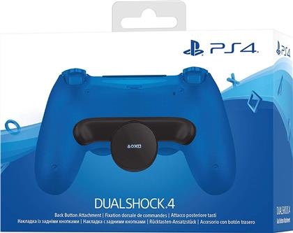 PS4 Back Button Attachment