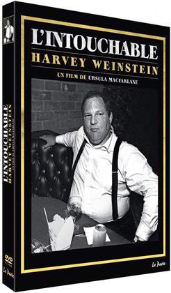 L'Intouchable - Harvey Weinstein (2019)