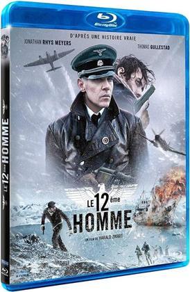 Le 12ème homme (2017)