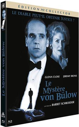 Le Mystère von Bülow (1990) (Collector's Edition)