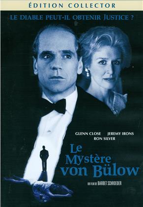 Le Mystère von Bülow (1990)