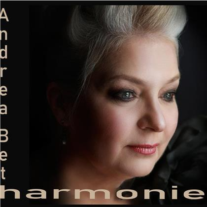 Andrea Beth - Harmonie