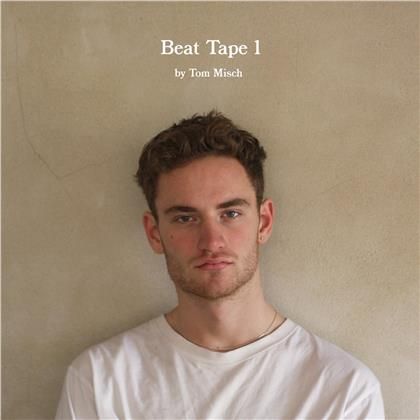Tom Misch - Beat Tape 1 (2 LPs)