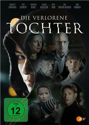 Die verlorene Tochter (2 DVDs)