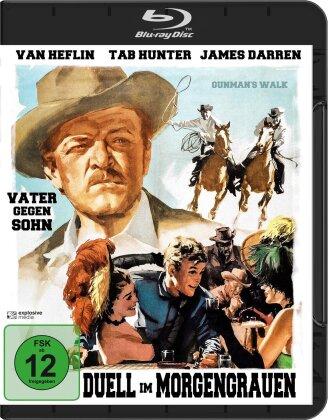 Duell im Morgengrauen (1958)