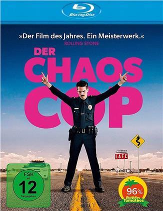 Der Chaos-Cop (2018)