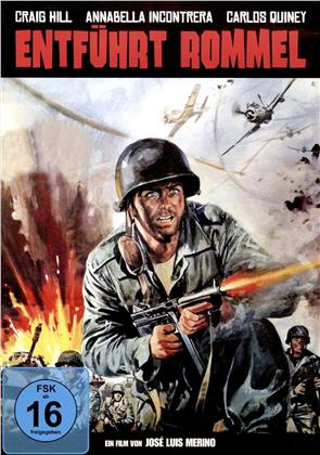 Entführt Rommel (1970)