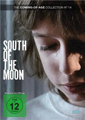 South of the Moon (2008) (The Coming-of-Age Collection)