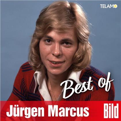 Jürgen Marcus - BILD Best of
