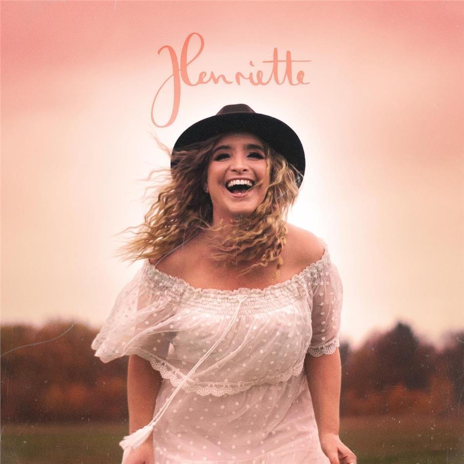 Henriette - ---