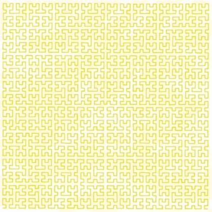 Coil - Theme From The Gay Man's Guide To Safer Sex (Yellow Vinyl, LP)