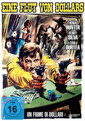 Eine Flut von Dollars (1966)