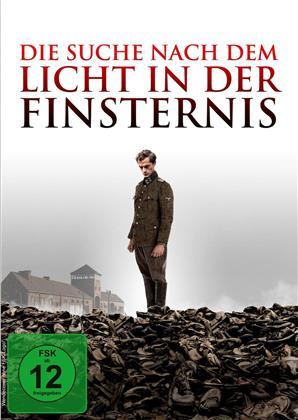 Die Suche nach dem Licht in der Finsternis (2018)