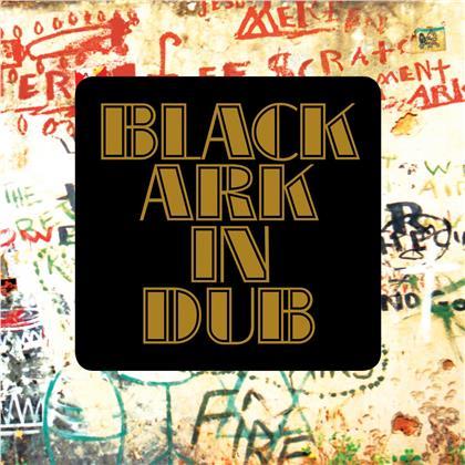 Black Ark In Dub (2 CDs)