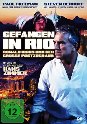 Gefangen in Rio (1988)