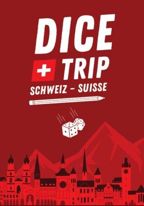 Dice Trip (Spiel)
