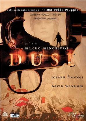 Dust (2001) (Neuauflage)