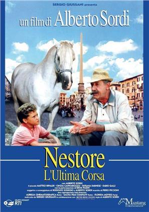 Nestore - L'ultima corsa (1993)