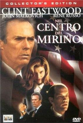 Nel centro del mirino (1993) (Riedizione)