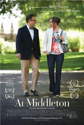 Innamorarsi a Middleton (2013)