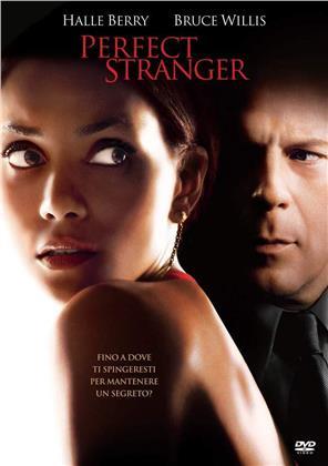 Perfect Stranger (2007) (Riedizione)