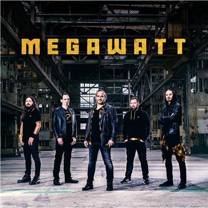Megawatt - ---