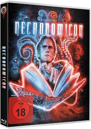 Necronomicon (1993) (Special Edition)
