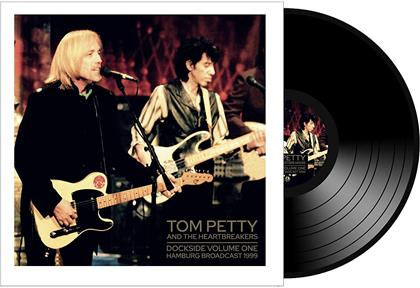 Tom Petty - Dockside Vol.1 (2 LPs)