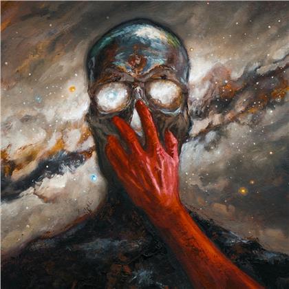 Bury Tomorrow - Cannibal (LP)
