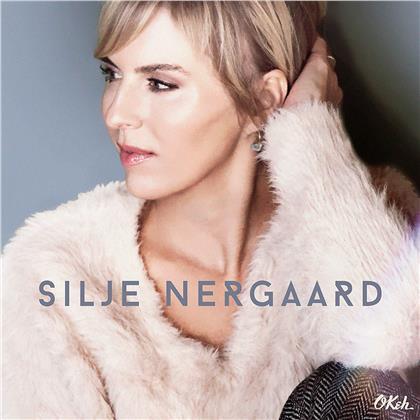 Silje Nergaard - --- (2 CDs)